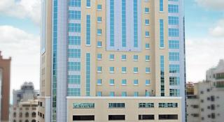 Holiday Bahrain Hotel