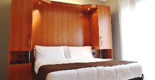 HOTEL LE COLONNE