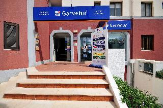 Marina Buzios Apartments By Garvetur