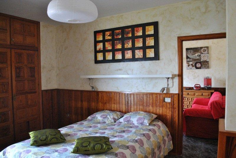 Hotel casa domingo em valle gran rey la gomera desde 36 rumbo - Apartamentos valle gran rey la gomera ...