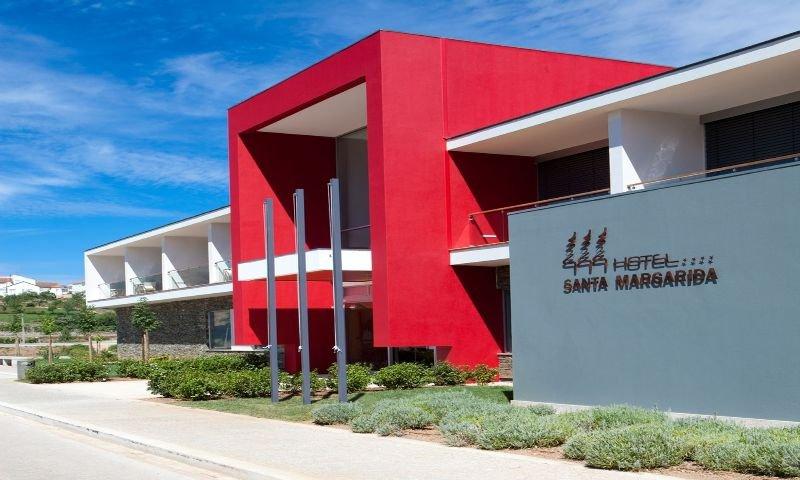 Viajes Ibiza - Santa Margarida
