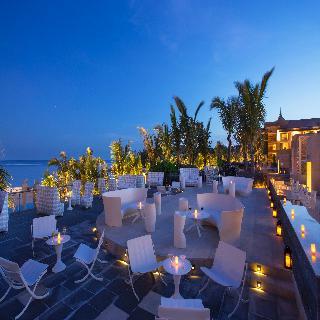 Mulia Resort Nusa Dua Bali Instant Reservation Thaihotels Com