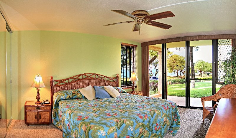 Hotel Kamaole Sands - Maui Condo & Home, Hawaii - Maui - HI (184573) photo