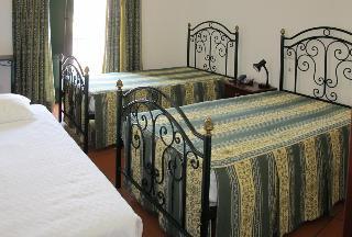 Santa Comba Hotel