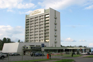 Karelia Petrozavodsk in Petrozavodsk, Russia