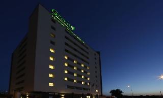 Green Hotel Vilnius