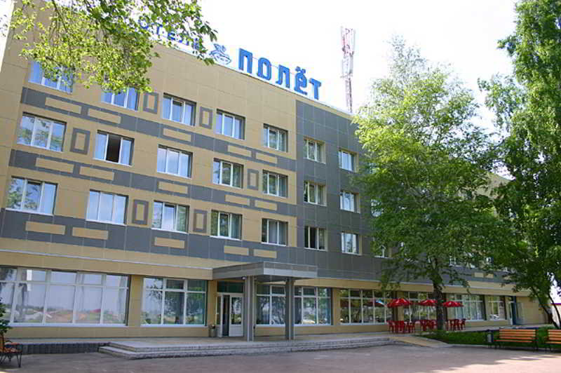 HotelPolet