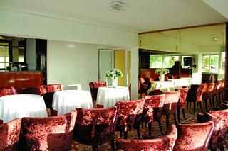Ritz Sumbe