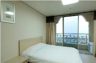 Daemyung Resort Jeju in Jeju- Do, South Korea