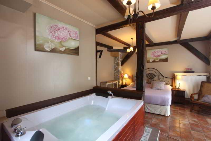 Precios y ofertas de hotel la casa del puente en regules cantabria - La casa del puente regules ...