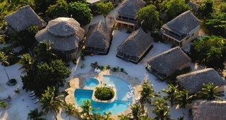 Portofino Belize