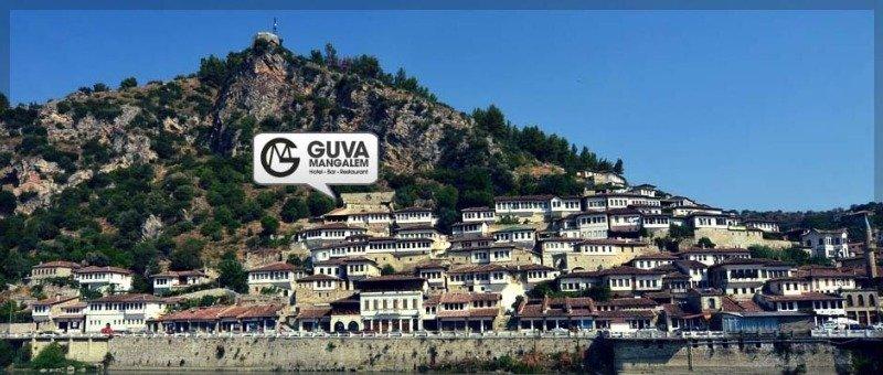 Hotel Guva