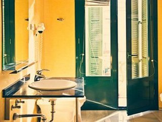 Serhs Carlit Hotel