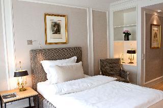 Munchen Palace Hotel