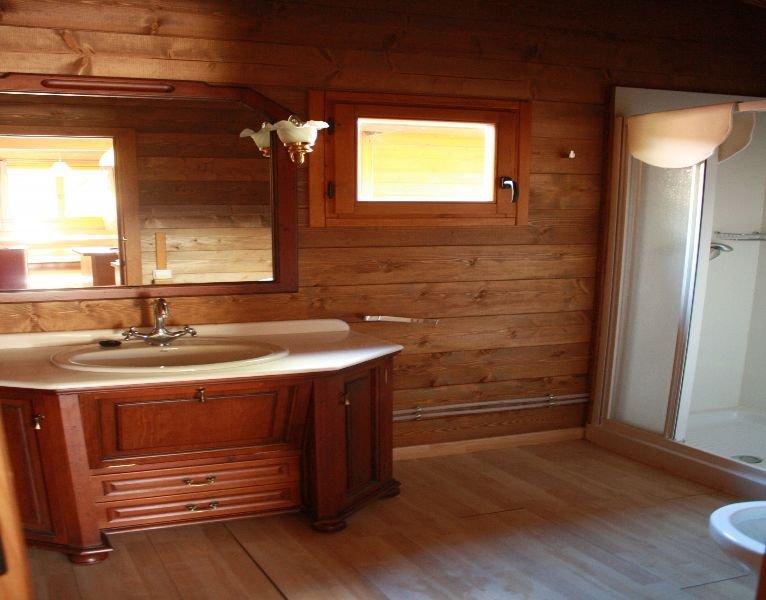 Hotel bungalows nou camping en pirineo catalan - Hotel en pirineo catalan ...