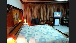 Hotel Four Seasons 2
