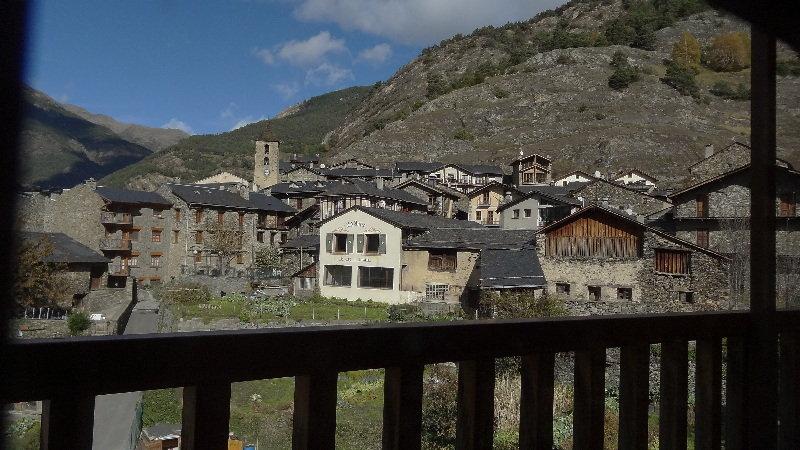 Ordino Hotel in Andorra, Andorra