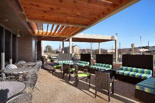 Home2 Suites Lexington Park Patuxent River NAS