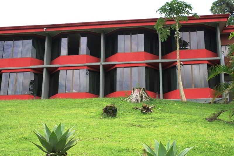 Viajes Ibiza - Arenal Palace