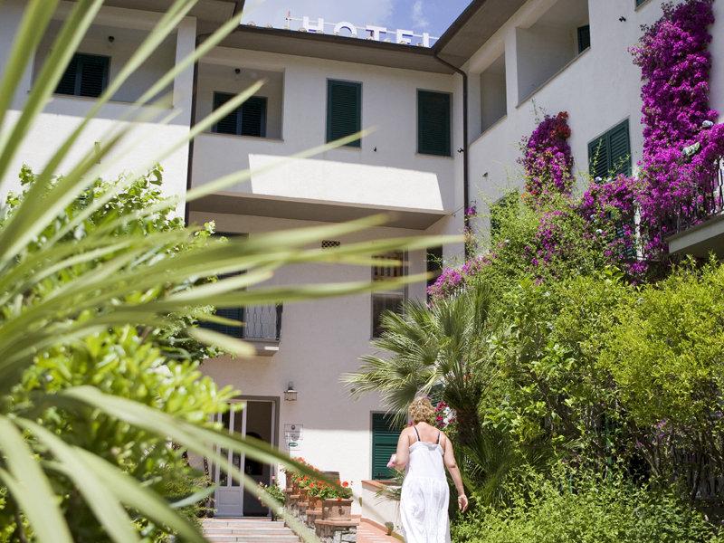 Viajes Ibiza - Brigantino