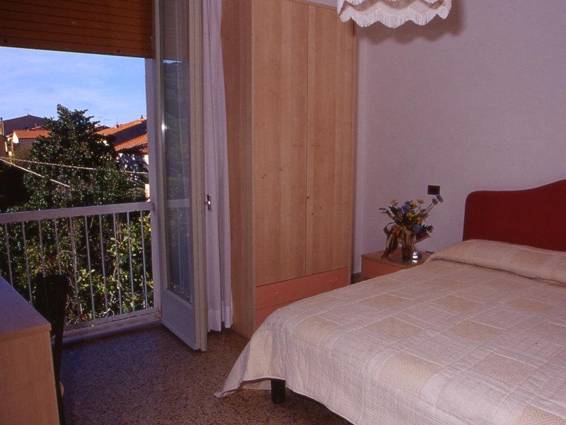 Viajes Ibiza - Imperia Hotel