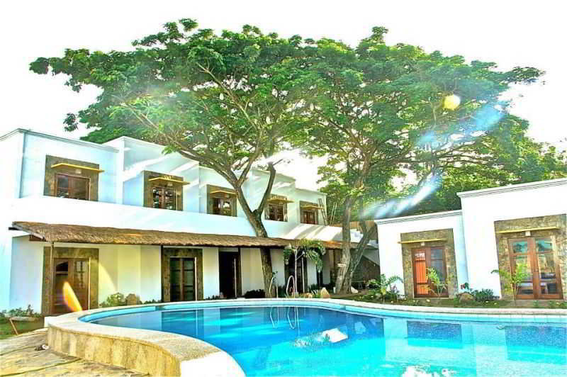 Acacia Tree Garden