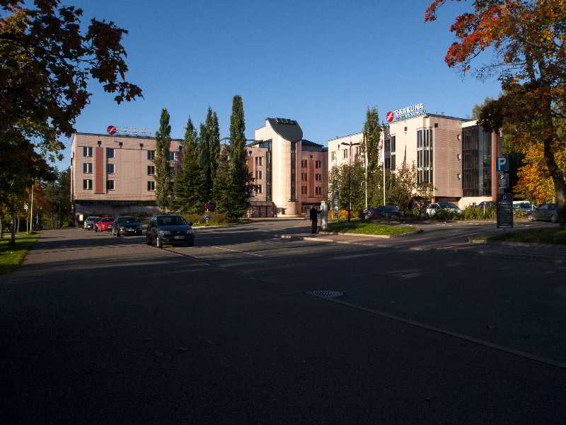 Hotels in Kouvola, Finland  Book Kouvola hotel rooms online at great prices!