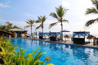 Capital O 277 Lavanga Resort Spa