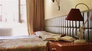 Siracusa Hotel - Hoteles en Escaldes-Engordany