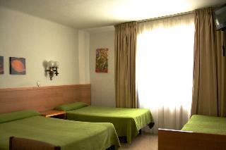 Hotel Siracusa Hotel