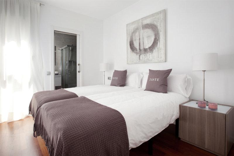 Precios y ofertas de apartamento rent top apartments for Appartamenti eixample barcellona