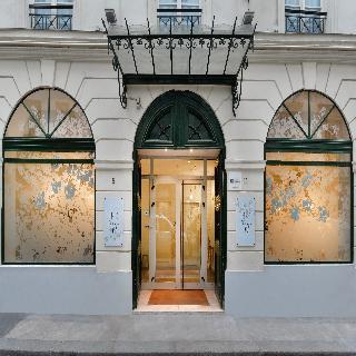 Hotel d'Espagne