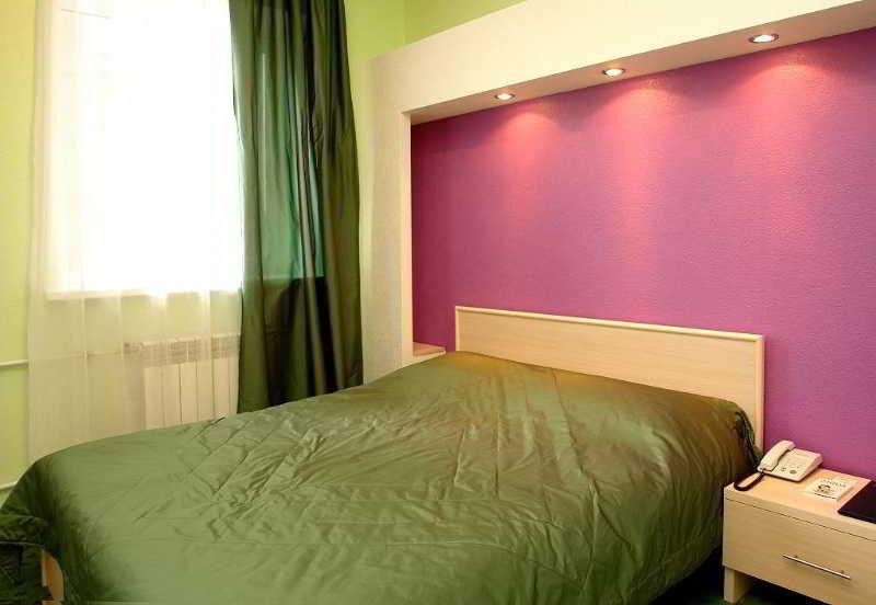 HotelAlexander House
