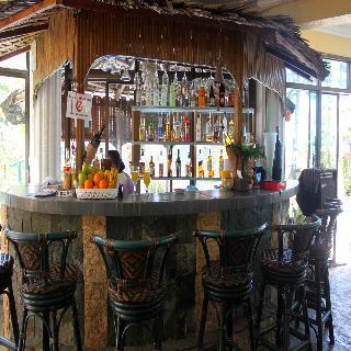 Paradise Bay Resort Boracay