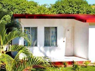Viajes Ibiza - Hotel Piedras de Sol Acapulco Diamante