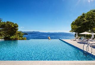 Carolina Resort by Valamar