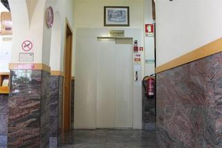 Hotel Real Caparica Hotel thumb-2