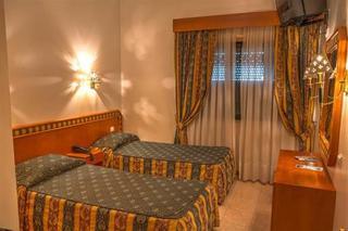 Hotel Real Caparica Hotel thumb-3