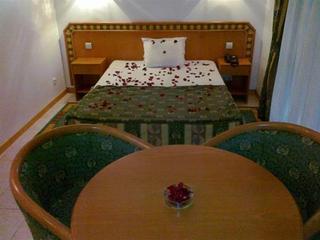 Hotel Real Caparica Hotel thumb-4