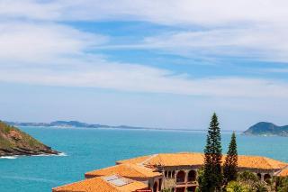 Viajes Ibiza - Bahiamarela Boutique