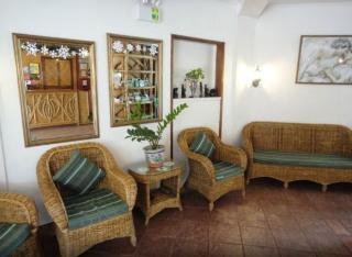 Dolce Vita Hotel And Restaurant