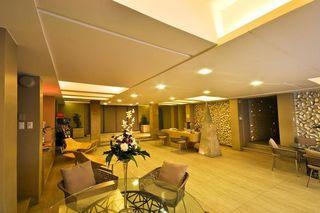 Estacio Uno Boracay Lifestyle Resort