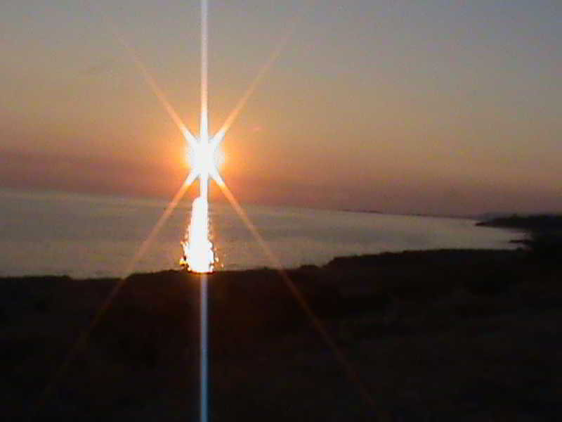 Viajes Ibiza - Grey Rocks