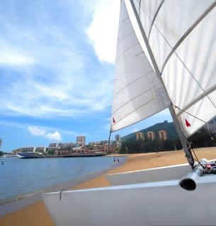 Viajes Ibiza - Auberge Discovery Bay
