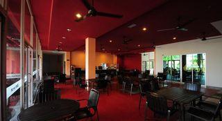 Viajes Ibiza - Kuala Melaka Inn
