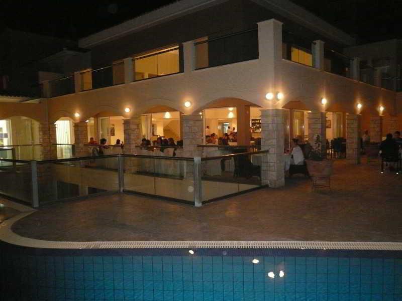 Club St George Resort at the Club St George Resort