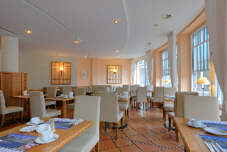 Viajes Ibiza - Best Western Nordic Hotel Lubecker Hof