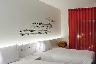 Hotel 3K Europa