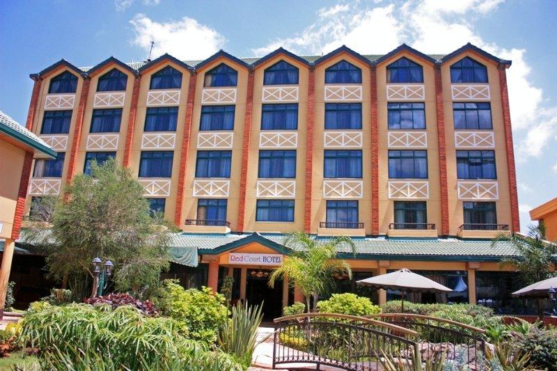 Boma Inn