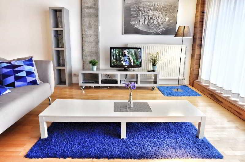 Viajes Ibiza - The Loft Apartments